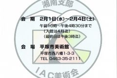 iac12th-dm